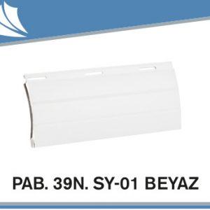 pab-39n-sy-01-beyaz
