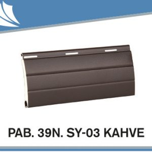 pab-39n-sy-03-kahve