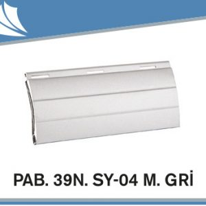 pab-39n-sy-04m-gri