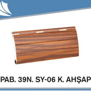 pab-39n-sy-06-k-ahsap