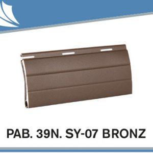 pab-39n-sy-07-bronz