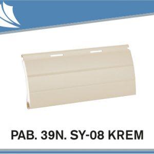 pab-39n-sy-08-krem