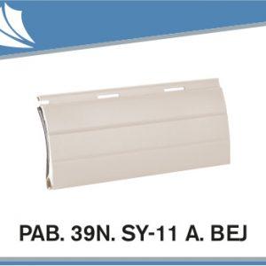 pab-39n-sy-11-a-bej