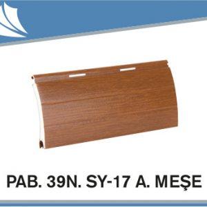 pab-39n-sy-17-a-mese