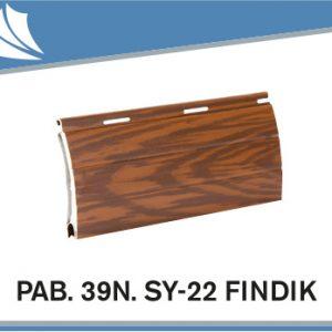 pab-39n-sy-22-findik