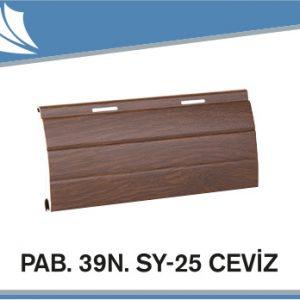 pab-39n-sy-25-ceviz