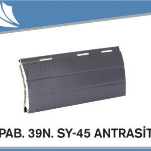 pab-39n-sy-45