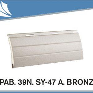 pab-39n-sy-47