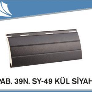 pab-39n-sy-49
