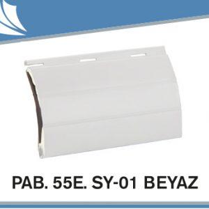 pab-55e-sy-01