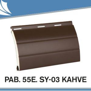 pab-55e-sy-03
