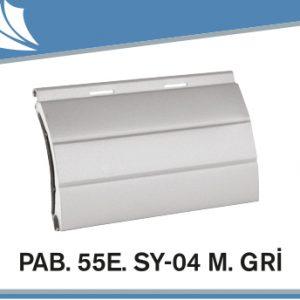pab-55e-sy-04