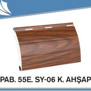 pab-55e-sy-06