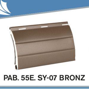 pab-55e-sy-07