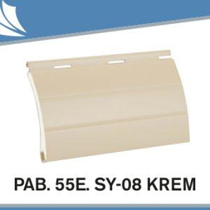 pab-55e-sy-08