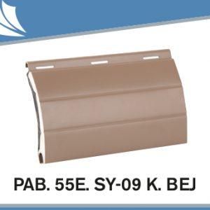 pab-55e-sy-09