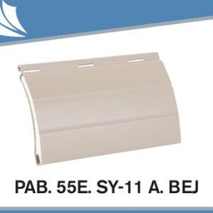 pab-55e-sy-11