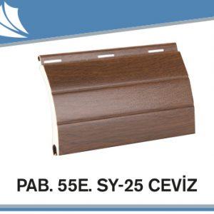 pab-55e-sy-25