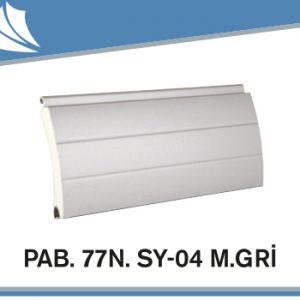 pab-77n-sy-04