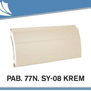 pab-77n-sy-08