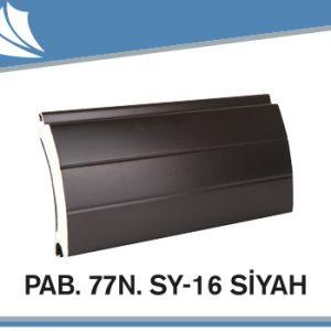 pab-77n-sy-16