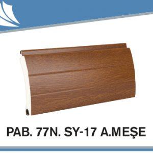 pab-77n-sy-17