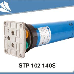 stp102-140s