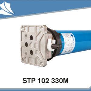 stp102-330m