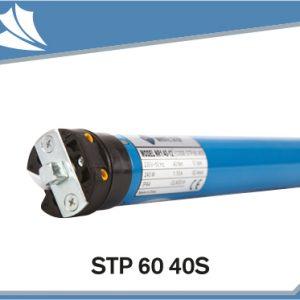 stp60-40s