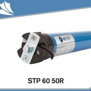 stp60-50r