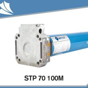 stp70-100m