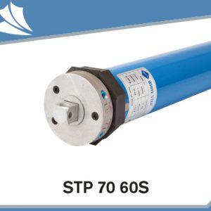 stp70-60s