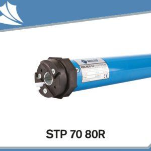 stp70-80r