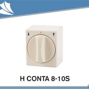 hconta-8-10s