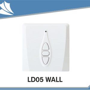 ld5-wall