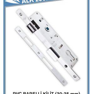 pvc-kilit-barel-ve-karsiliklari_02
