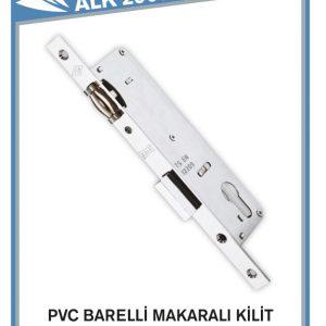 pvc-kilit-barel-ve-karsiliklari_03