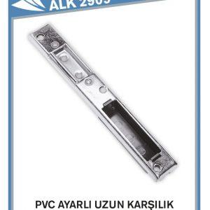 pvc-kilit-barel-ve-karsiliklari_09