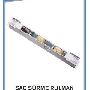 pvc-surme-gubu_01