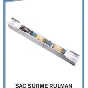 pvc-surme-gubu_02