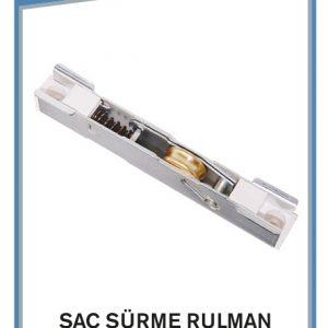 pvc-surme-gubu_05