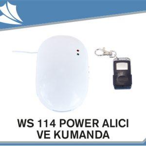 ws114